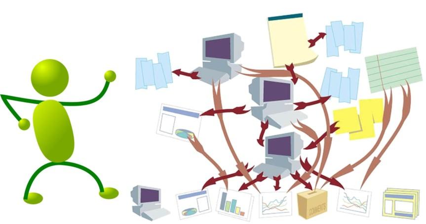 Charla online sobre PowerBI