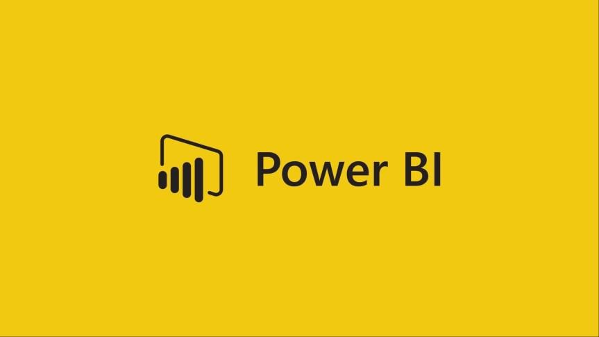 ¿Tiene futuro PowerBI?