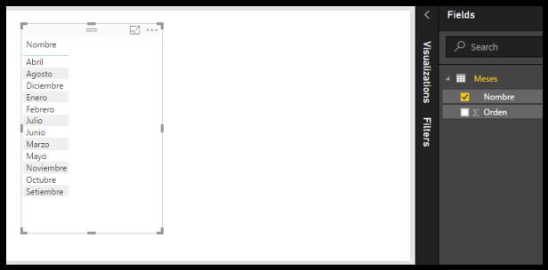 Screen Shot 08-10-17 at 09.21 PM.PNG