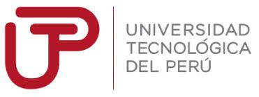 utp_logo_new